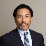 Lawrence Otis Graham - Real Estate Lawyer NY - Land Use and Zoning Attorney