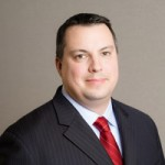 Joshua S. Cole - New York Finance Lawyer - Commercial Real Estate Lawyer