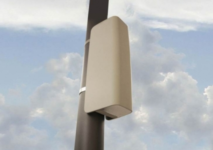 Demystifying The Small Cell Regulatory Environment Cuddy