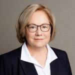 Jennifer Van Tuyl - Hudson Valley Land Use Attorney - Environmental Lawyer