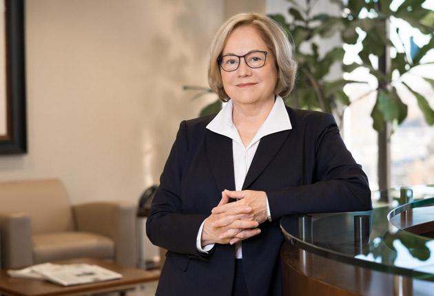 Jennifer Van Tuyl : Land Use Law Hudson Valley New York