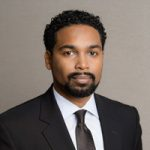 Eon Nichols - Real Estate Transaction Attorney - Nonprofit Law - Finance Lawyer
