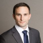 Brendan M. Goodhouse - Commercial Litigation Lawyer NY