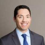 Jordan M. Brooks - New York Commercial Litigation Attorney