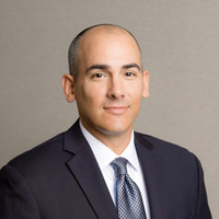 Anthony B. Gioffre - New York Land Use Attorney - Telecommunications Lawyer