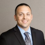 Anthony Morando - NY Land Use Attorney - Energy Lawyer - Telecom Law