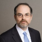 Andrew Schriever - NY Telecommunications Lawyer - Litigation Attorney