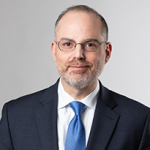 Andrew Schriever telecommunications lawyer – litigation lawyer White Plains NY