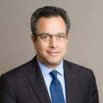 William Null - NY Land Use & Zoning Lawyer - Commercial Real Estate Law