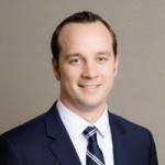 Taylor Palmer - Land Use & Zoning Law - Telecommunications Litigation NY