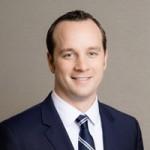 Taylor Palmer - Land Use & Zoning Law - Telecommunications Litigation NY