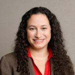 Leslie Levin - New York Estate Lawyer - Non-Profit Attorney