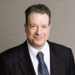 Robert Schneider - New York Finance Lawyer - Corporate & Nonprofit Attorney