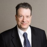 Robert Schneider - New York Finance Lawyer - Corporate & Nonprofit Attorney