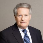 Randall A. Huffman - Public Finance Lawyer New York - Non-Profit Attorney