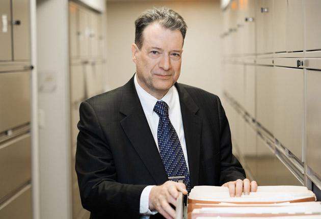 Robert Schneider: New York Finance Lawyer and Municipal Bond Attorney