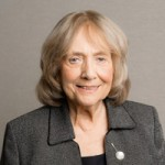 Ruth E. Roth - Land Use Lawyer New York - Telecom Practice