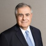 Joseph Carlucci - New York corporate law - Finance Law - Non-Profit Lawyer