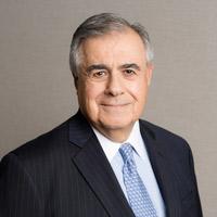 Joseph Carlucci - New York corporate law - Finance Law - Non-Profit Lawyer