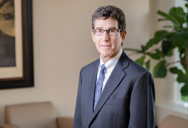 Kenneth F. Jurist: Affordable Housing Attorney in New York