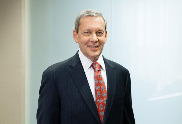 Neil T. Rimsky: Estate Planning & Elder Care Attorney NY