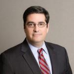 Michael L. Katz - Commercial Real Estate Law - Transaction Lawyer