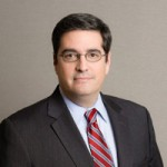 Michael L. Katz - Commercial Real Estate Law - Transaction Lawyer