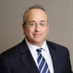 Joshua J. Grauer - Commercial Litigation Attorney New York