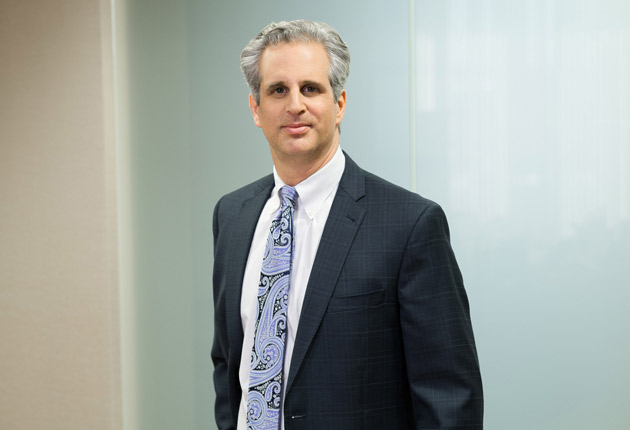 Neil J. Alexander: Land Use Law and Energy Lawyer in NY & CT