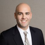 Troy D. Lipp - Litigation Lawyer White Plains New York