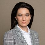 Thomai Amy Natsoulis – New York Real Estate Attorney & Corporate Lawyer