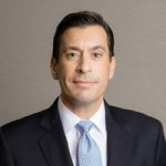 Christopher B. Fisher - Telecom Attorney - New York Land Use Lawyer