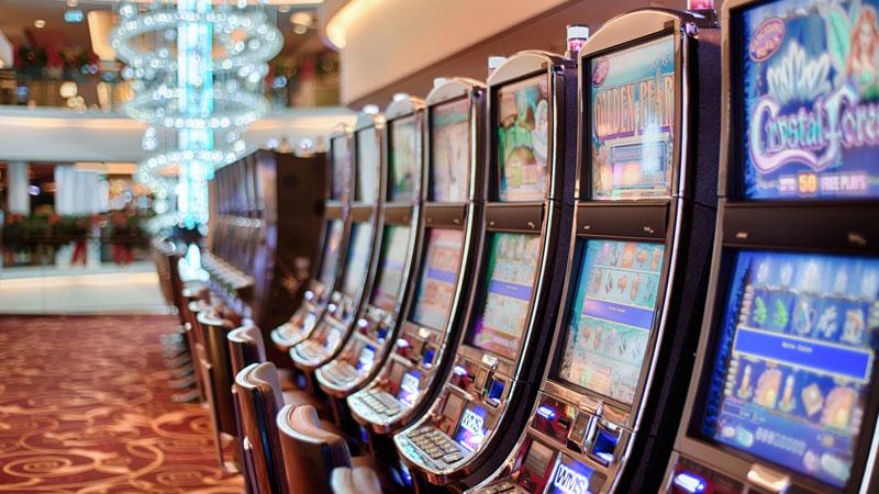 Casino bellini codice bonus senza deposito