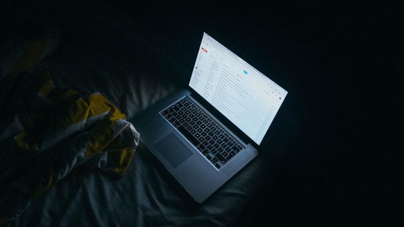 Internet Defamation Law - Online Reviews Defamation
