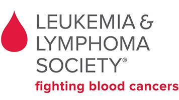 Cuddy & Feder Fundraiser Leukemia & Lymphoma Society