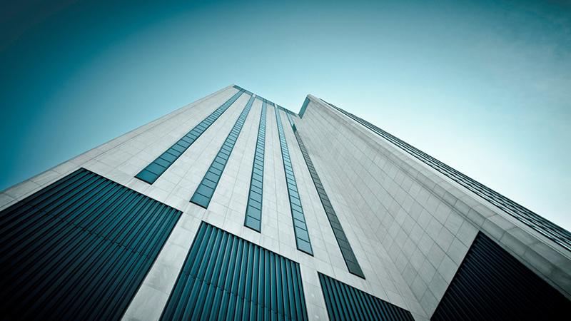 Jordan Brooks Breach of Commercial Lease