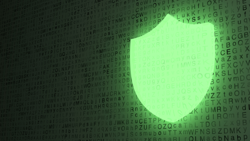 The Year of Cybersecurity