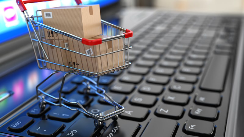Retailers are Re-Tooling – Is Your Community Ready?