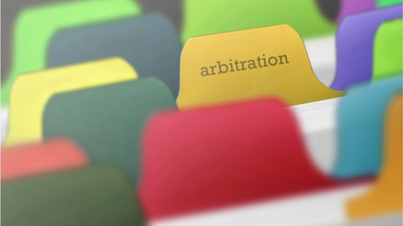 Business Lessons From Recent New York Arbitrability Cases