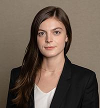 Claire Hart - Litigation Lawyer White Plains New York