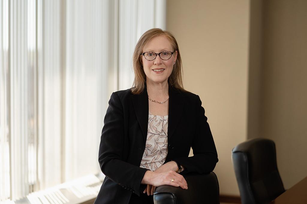 Sharon Cooper – Trust Attorney – Estate Lawyer - Elder Law Attorney White Plains NY
